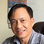 Anh Huy