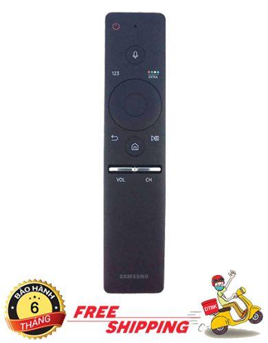 Điều khiển Tivi Samsung BN59-01260E