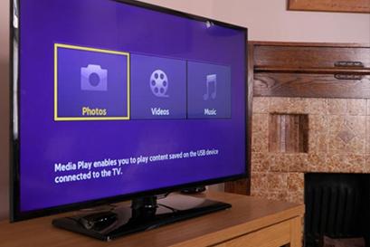 Sửa Tivi Samsung tại nhà Hà Nội Điện tử Bách Khoa