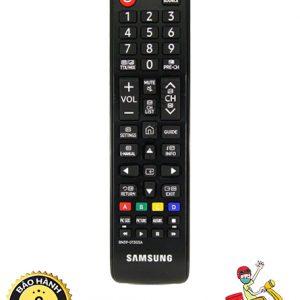 Điều khiển Tivi Samsung BN59-01303A
