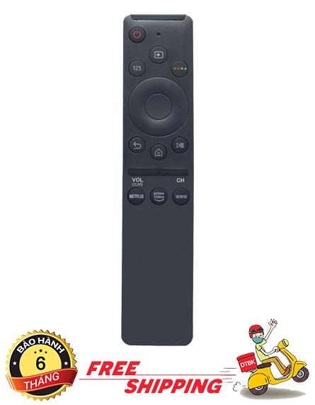 Điều khiển Tivi Samsung BN59-01310A